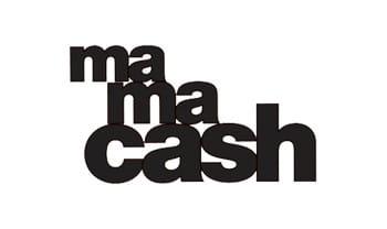Mama Cash